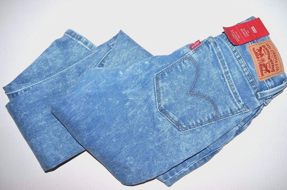 Pin Su Other Denims