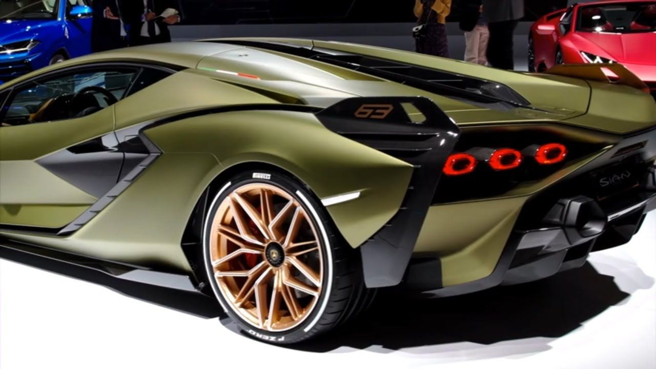 Top 10 Most Expensive Cars Worldwide 2020 In 2020 Most Expensive Car Expensive Cars Most Expensive