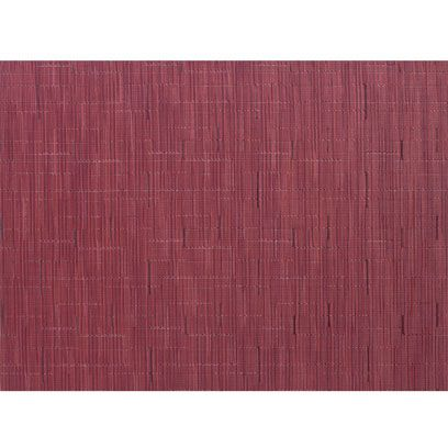 Chilewich Bamboo rectangular placemat 14x19