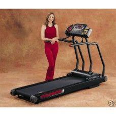 Trackmaster Tmx 22 Home Gym Essentials Cardio Equipment No Equipment Workout