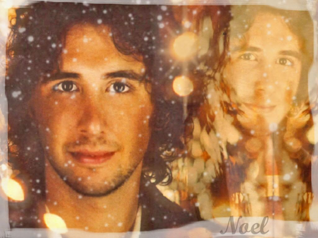 Happy Holidays from H+H Network Bringing Josh Groban\'s majestic yet ...