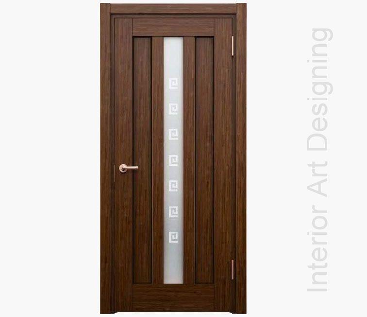 Home Door Design Id741 - Modern Entry Door Designs - Door Designs - Product Design