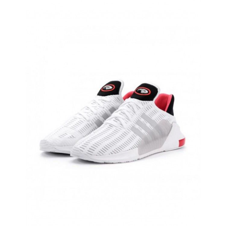 sneakers casual shoes affordable price Adidas ClimaCool 02/17 White BZ0246 | ADIDAS | Adidas ...