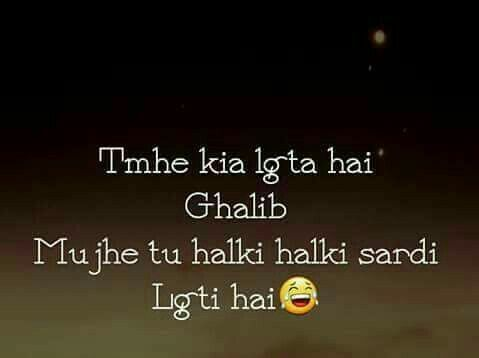 Pin By Mohd Ahmed S On My Feelings Funny Quotes Funny