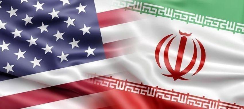 EE.UU. impone una nueva sanción contra ciudadanos y entidades iraníes