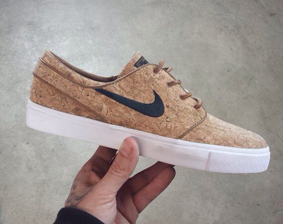 2019 Schoenen ShoesSb KurkSappige In Janoski Nike En 0wN8yvnOm