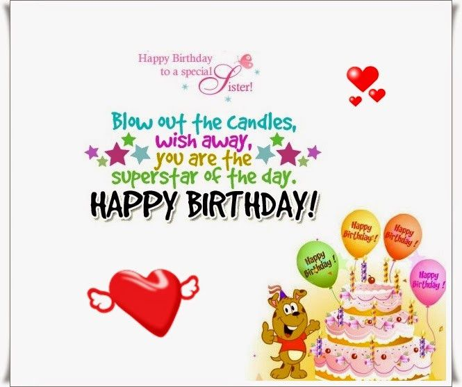 Happy Birthday Cousin Sister Wishes Best 20 Cousin Birthday Wishes Happy Birthday Cousin Happy Birthday Wishes Cousin Happy Birthday Female Friend