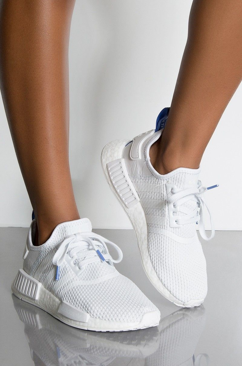 Pin by mikaela on Shoes game inspiration in 2020 | White gym
