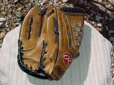 Advertisement Ebay Rawlings Leather Derek Jeter Signed Boys Youth Baseball Glove Rbg1050 Lht 10 5 In 2020 Youth Baseball Gloves Derek Jeter Youth Baseball