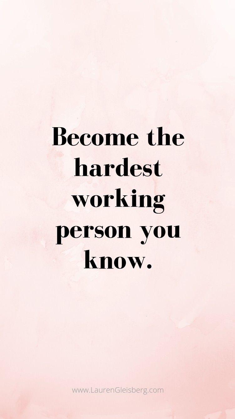#inspirational #motivational #gleisberg #fitness #quotes #lauren #sport #best #gym #ampBEST MOTIVATI...