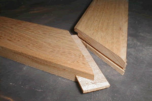 Learn how to cut a mitre joint with the detailed step-by-step instructions in this diy carpentry guide.