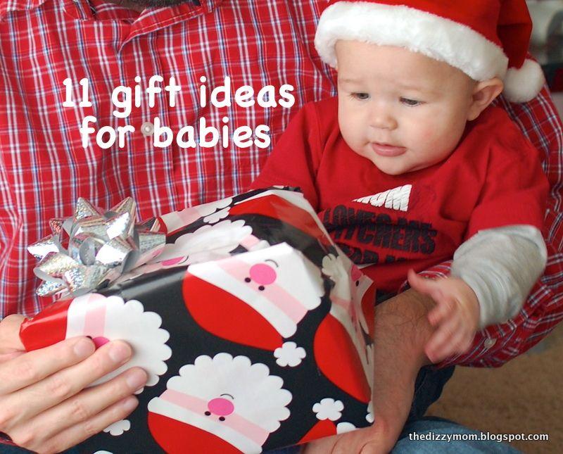 die besten 25 baby weihnachtsgeschenke ideen auf. Black Bedroom Furniture Sets. Home Design Ideas