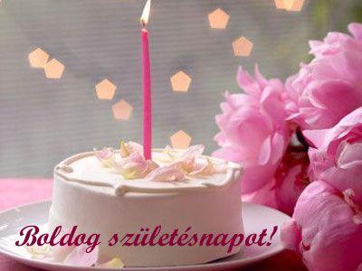 születésnapi virágcsokrok facebookra születésnapi képeslap facebookra   Google Search | születésnapi  születésnapi virágcsokrok facebookra