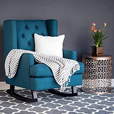 Best Amazon Com Best Choice Products Tufted Upholstered 400 x 300