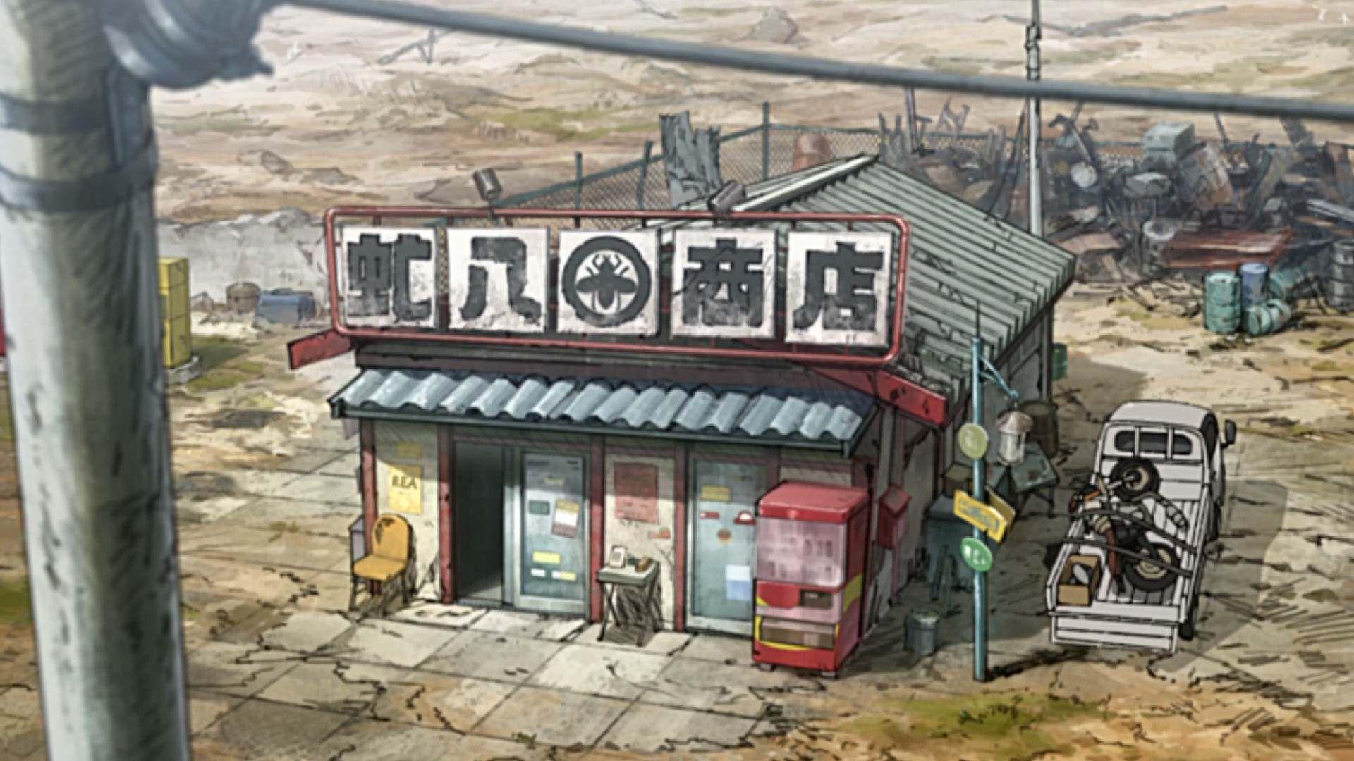 46++ Anime mystery box nz ideas in 2021