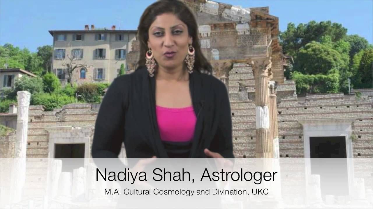 Capricorn 2016 year ahead astrology forecast youtube astrology pinterest astrology scorpio and life coaching