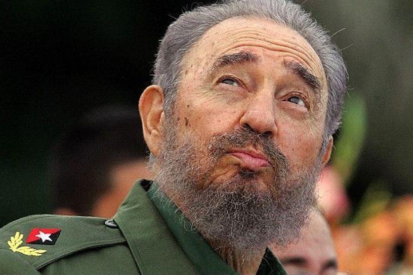 1111fidel 816x544 Fidel Castro Castro Kenya News