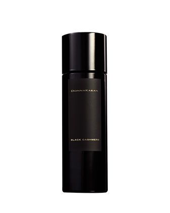 Black+Cashmere+Eau+de+Toilette+by+Donna+Karan+Beauty+at+Neiman+Marcus.