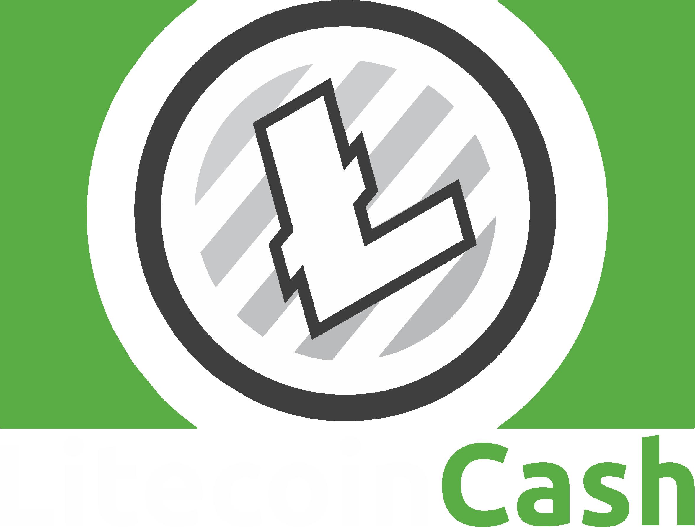 Litecoin Cash Bitcoin Bitcoin Mining Hardware Bitcoin Mining Software
