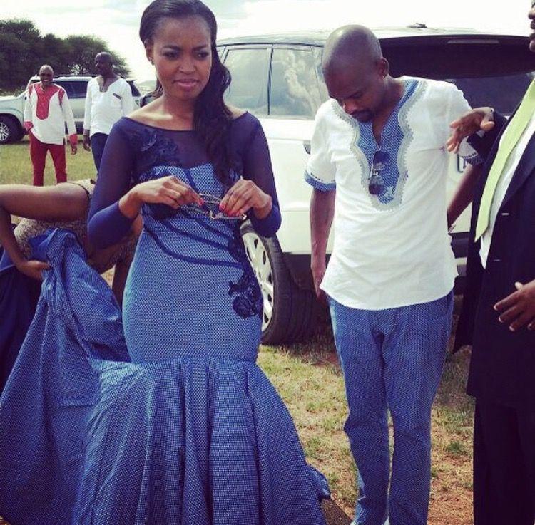 yah neh   Things to Wear   Pinterest   Moda africana y Africanos
