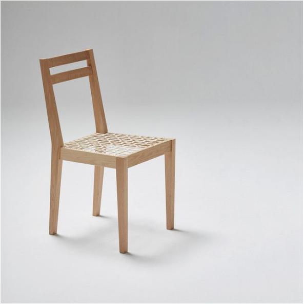 Pin by Chris Von Wiesenberger on dining | Modern dining ...