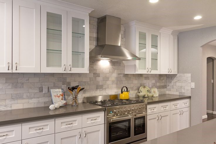 8 Best Hardware Styles For Shaker Cabinets Kitchen Cabinet