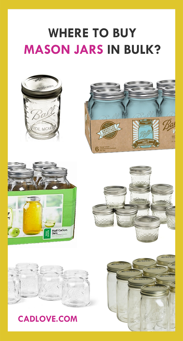 Decorated Mason Jars For Sale Buy Mason Jars In Bulk Wholesalelearn Where To Buy Beautiful