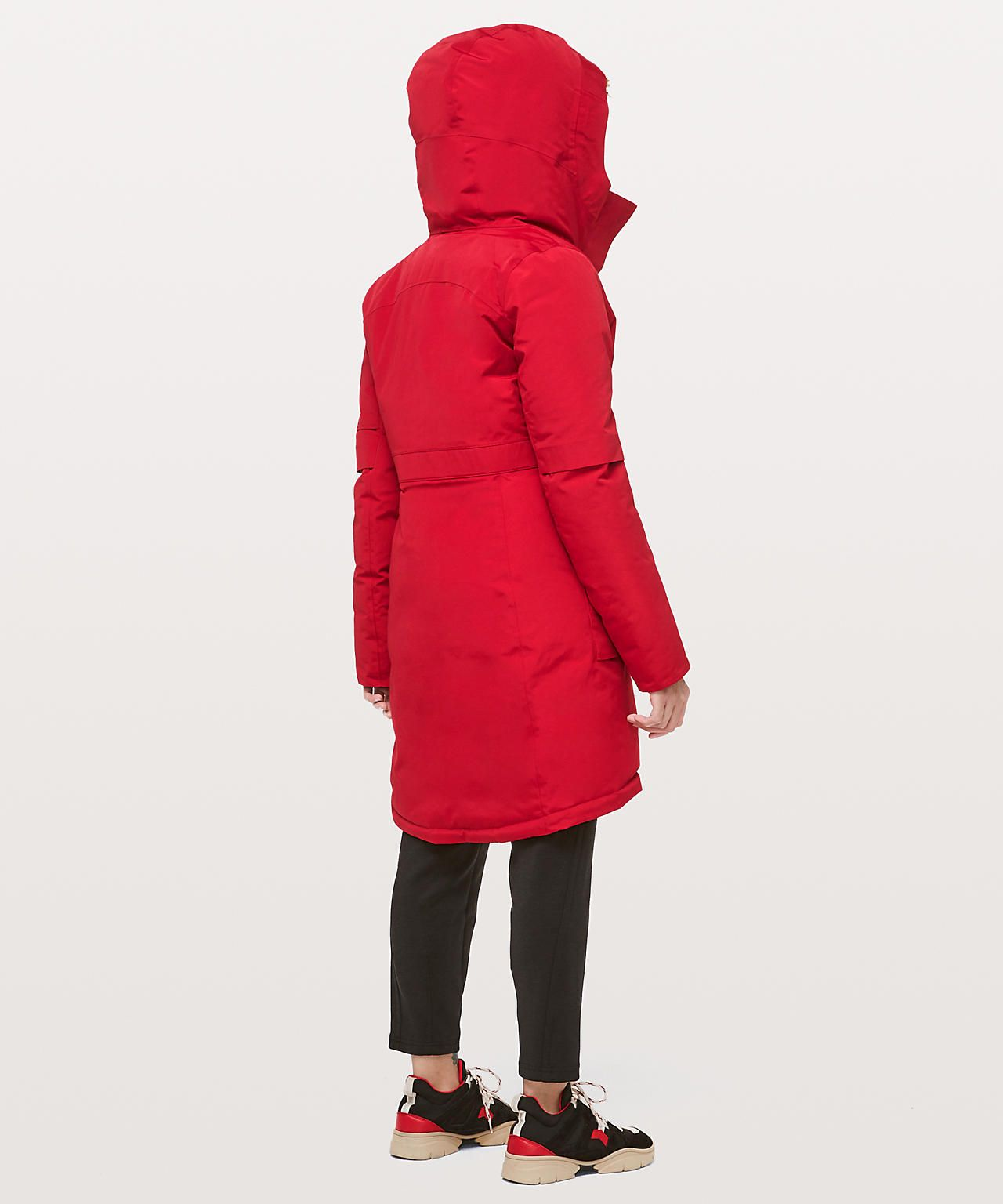 Volkmar S Damen StyleWinter auf von Pin jacketsCoats Tlc1uFKJ3