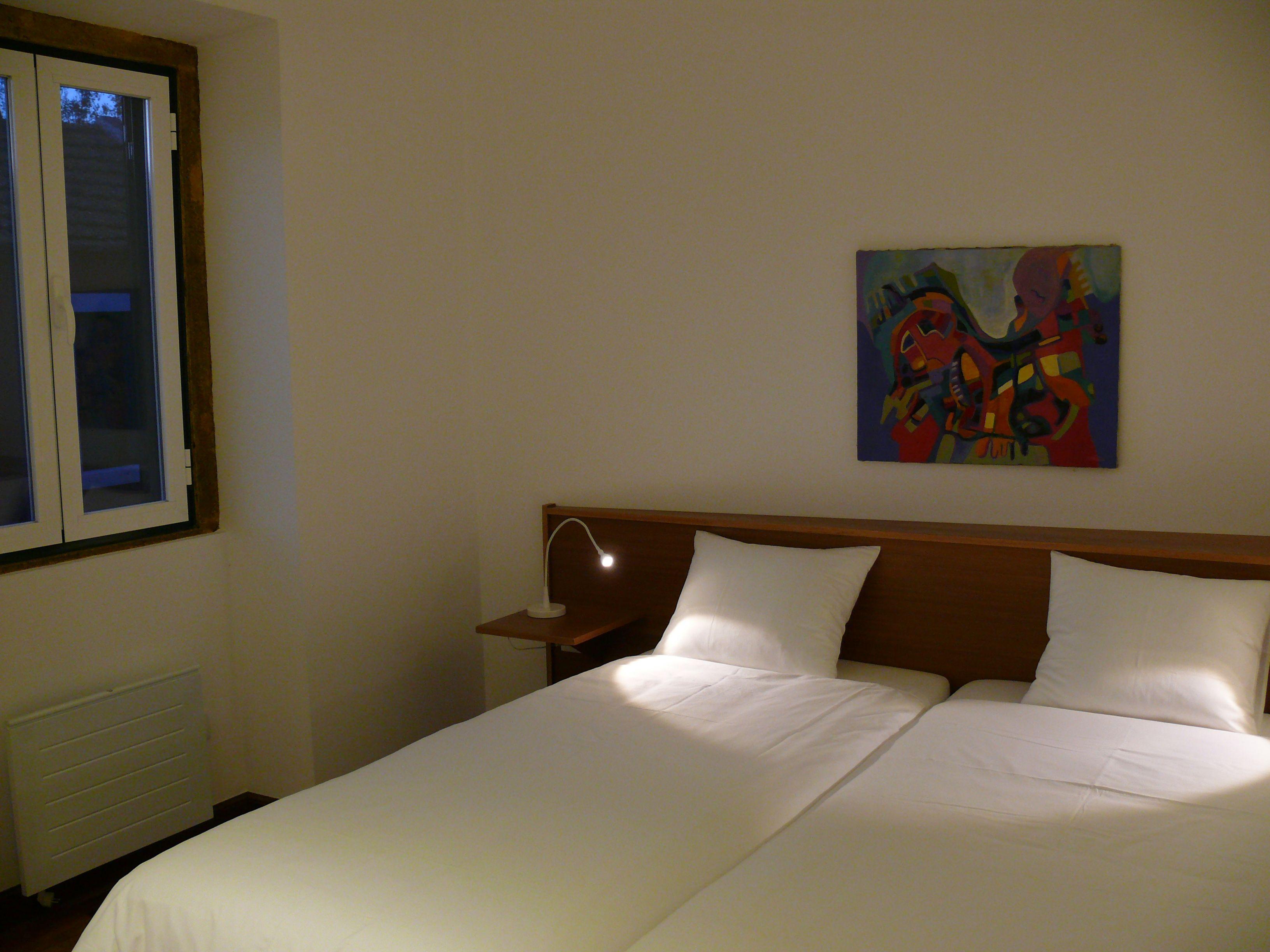 Best The Main En Suite Bedroom 400 x 300