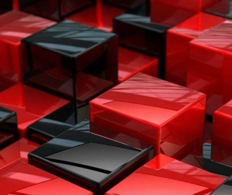 Terbaru 30 Background Merah Keren Hd 30 Hd Red Iphone Wallpapers Download Unduh 61 Koleksi Ba In 2020 Background Images Wallpapers Stock Wallpaper Free Vector Art