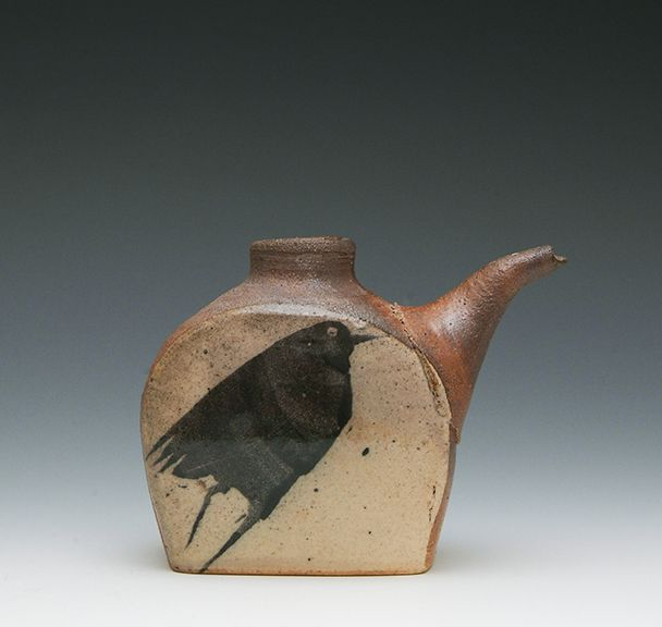 Pin By Carter Gillies On Pots I Like Pottery Pottery Teapots American Ceramics