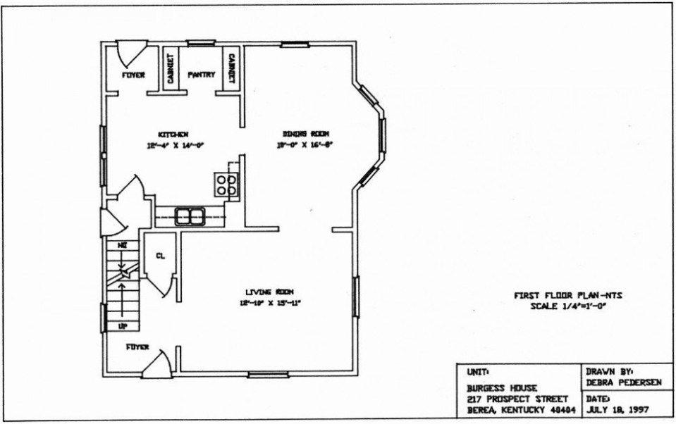 10 Top Risks Of Attending Draw Floor Plan To Scale Draw Floor