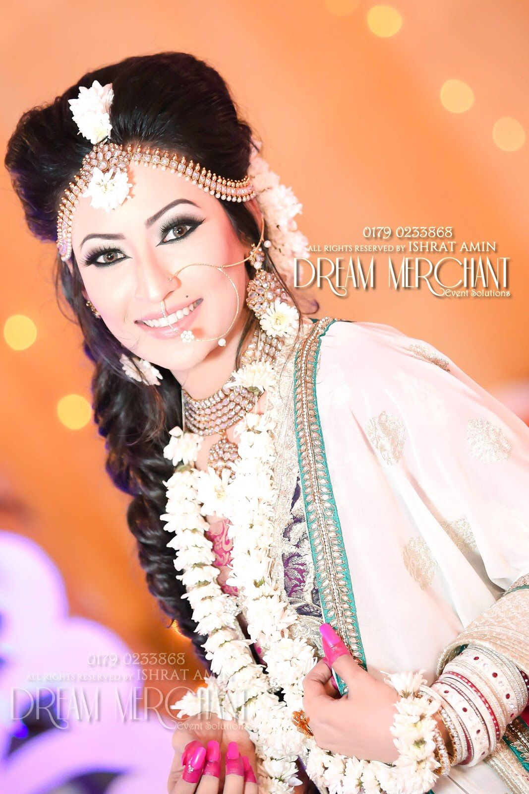 beautiful bride #bangladesh | holud celebration | pinterest | ring