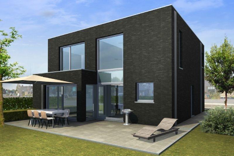 Huis te koop in ronse 198 000 logic mooie for Te koop moderne woning