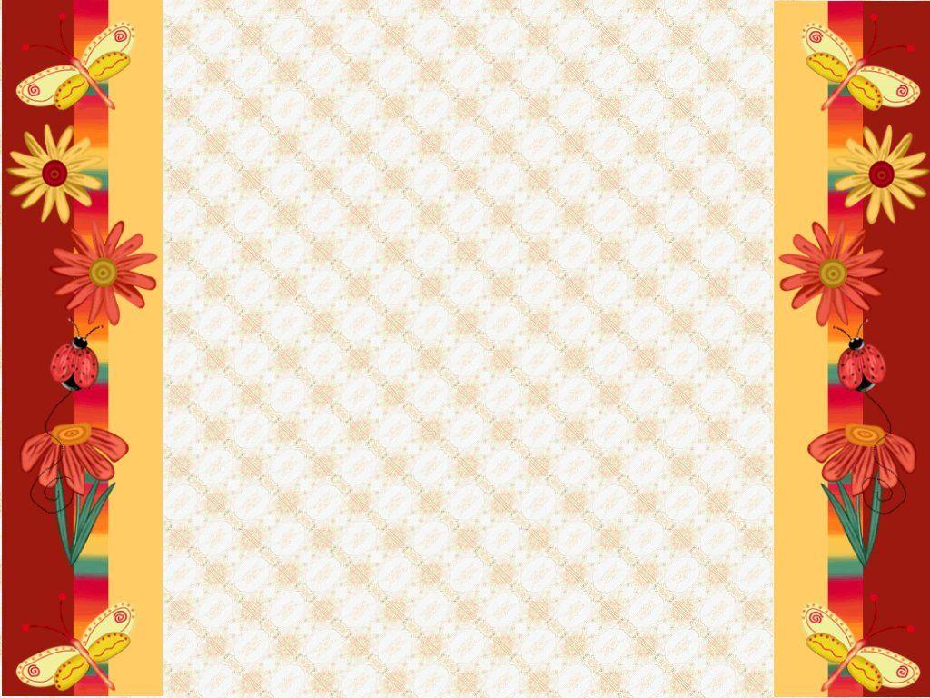Simple Lifestyle Wallpaper Borders White Border Wallpaper Safari Border Wallpaper Brid Border Wallpaper