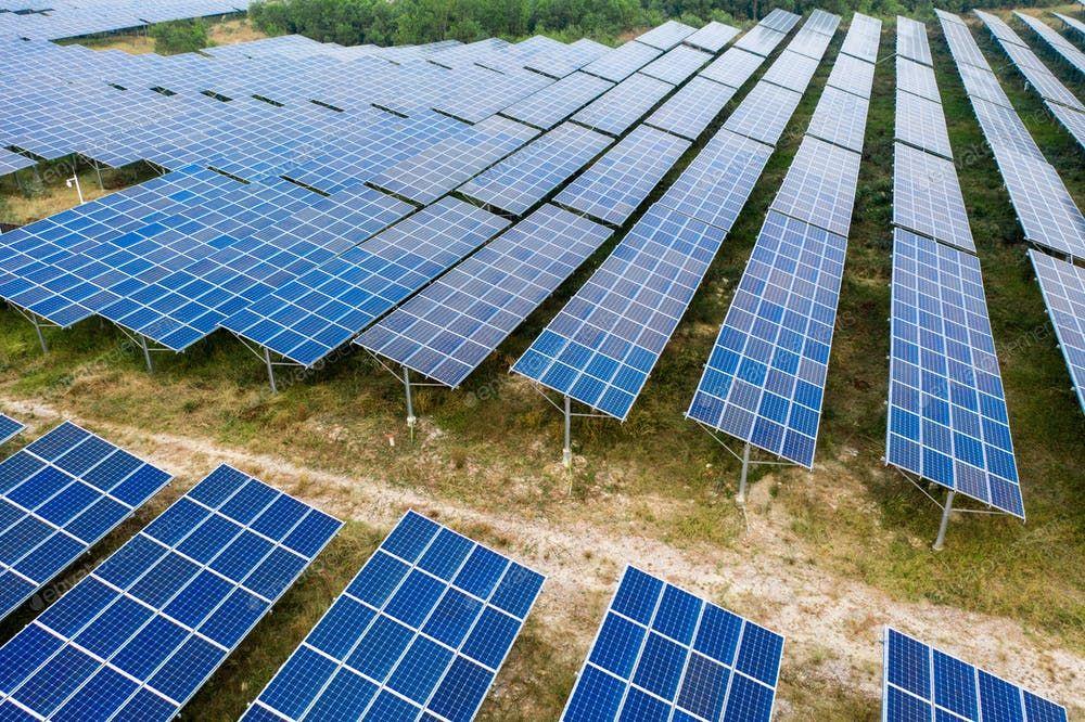 Solar Panel By Liufuyu S Photos Ad Affiliate Solar Panel Solar Panels Solar Buy Solar Panels