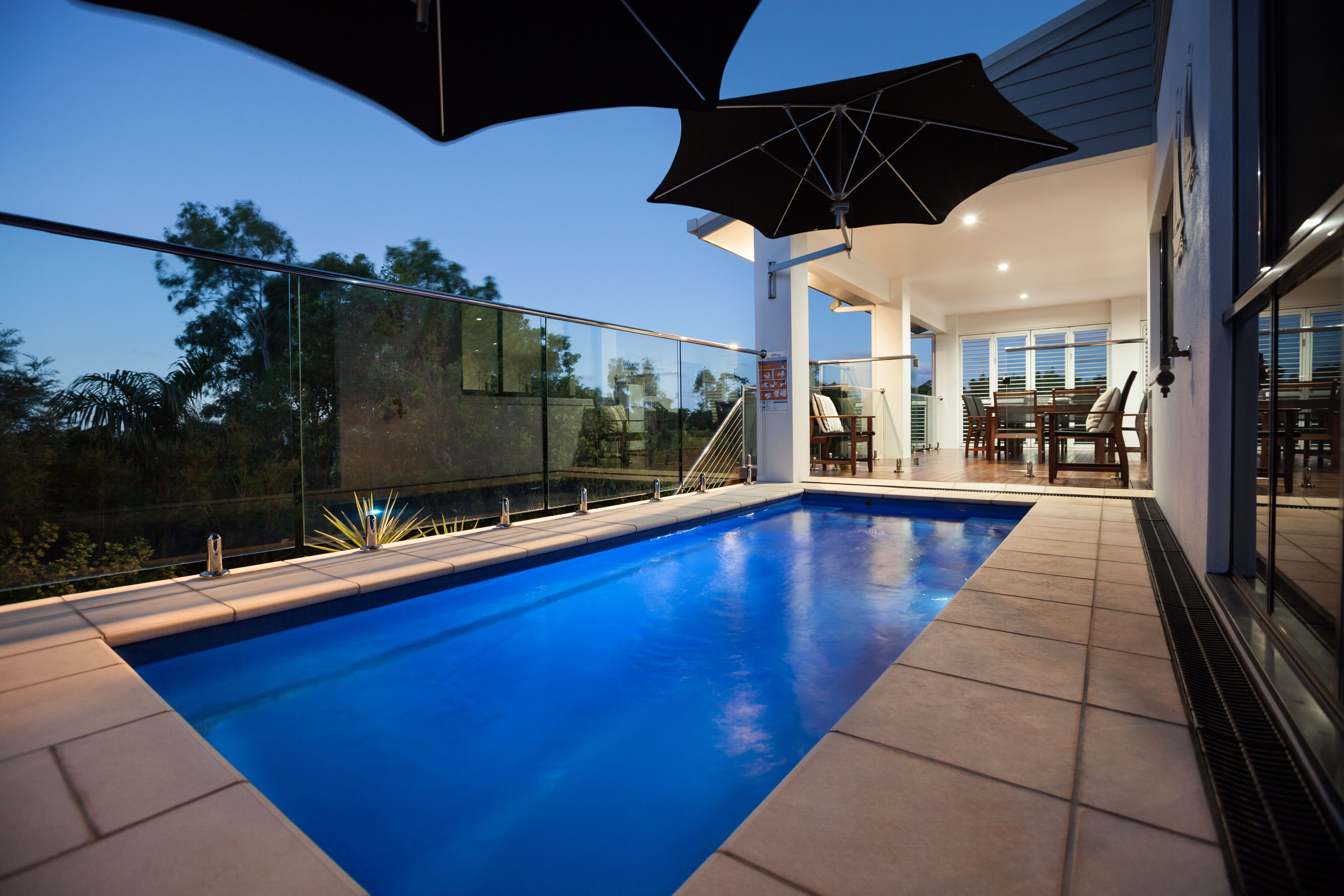 Eden swimming pools pool quotes free pool swimming for Pool builder quotes