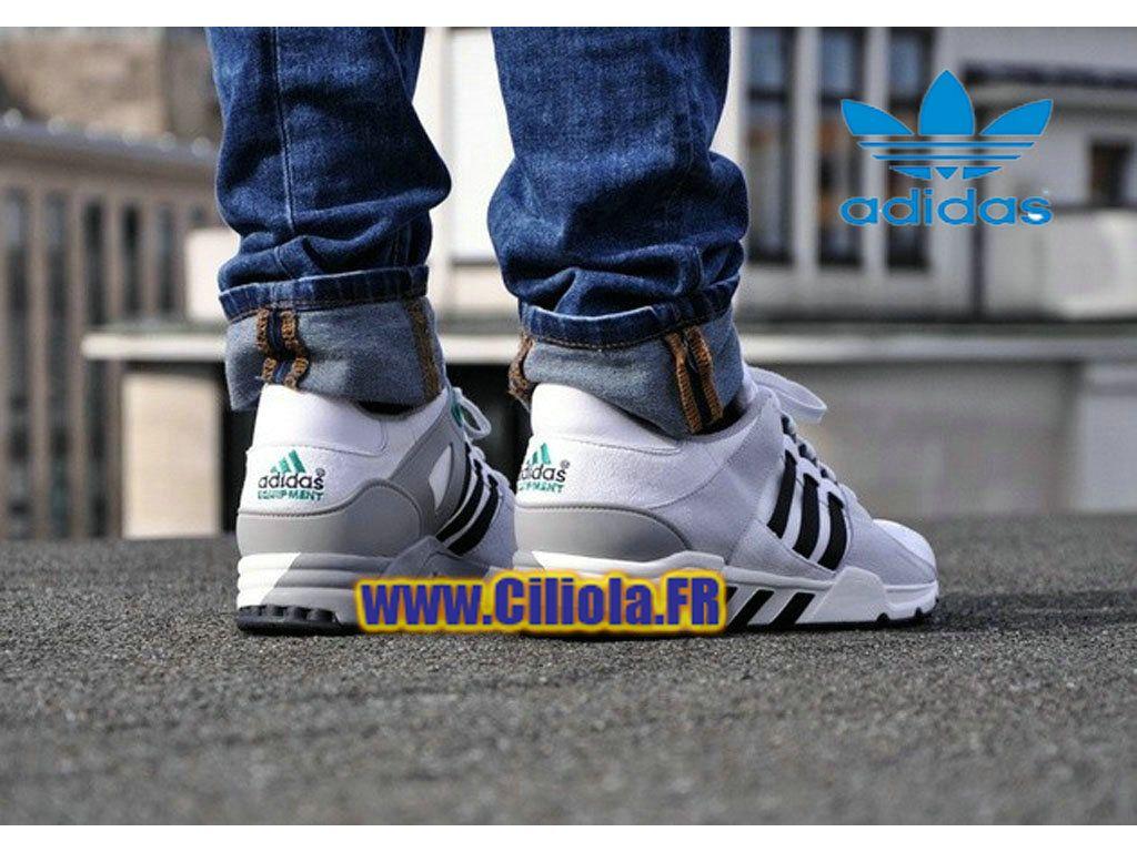 De Adidas D´equipement 93 Officiel Running Homme Guide