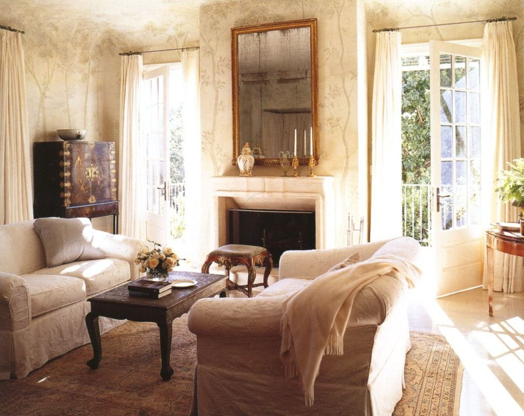 Master Bedroom Sitting Room 1000 Images About Bedrooms On Pinterest Master Bedrooms Blue