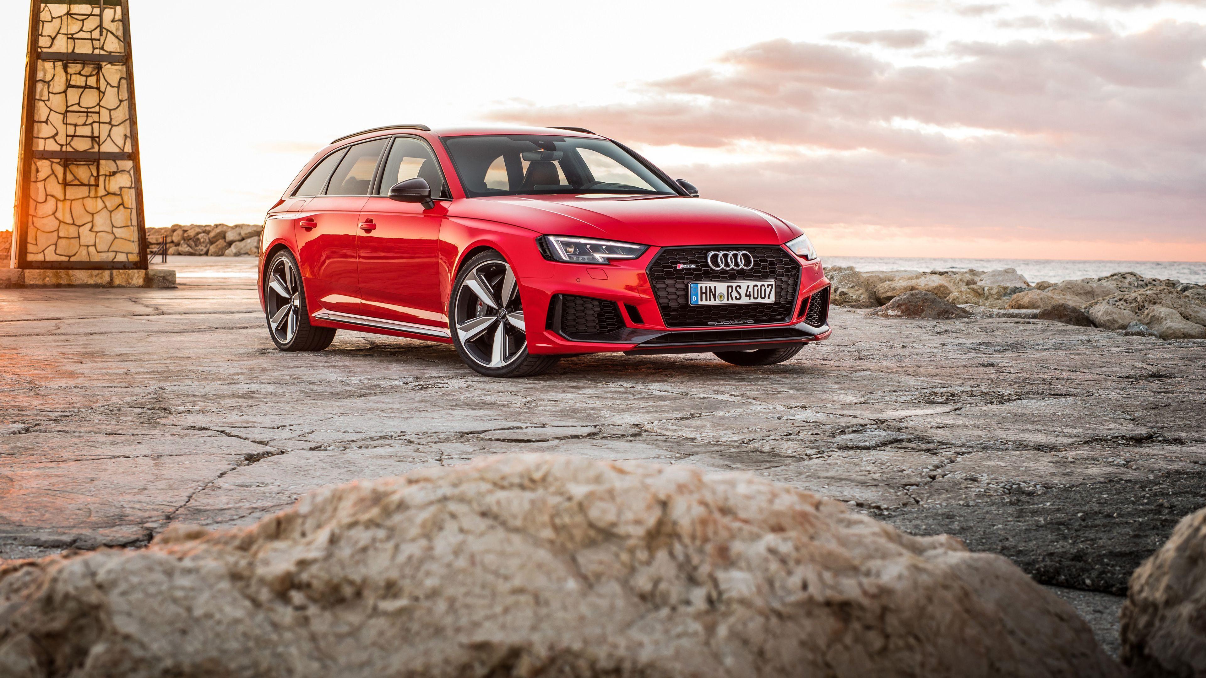 Audi Rs 4 Avant 2017 Hd Wallpapers Cars Wallpapers Audi Wallpapers Audi Rs 4 Avant Wallpapers 4k Wallpapers 2017 Cars Wall Audi Rs4 Audi Rs Red Sports Car