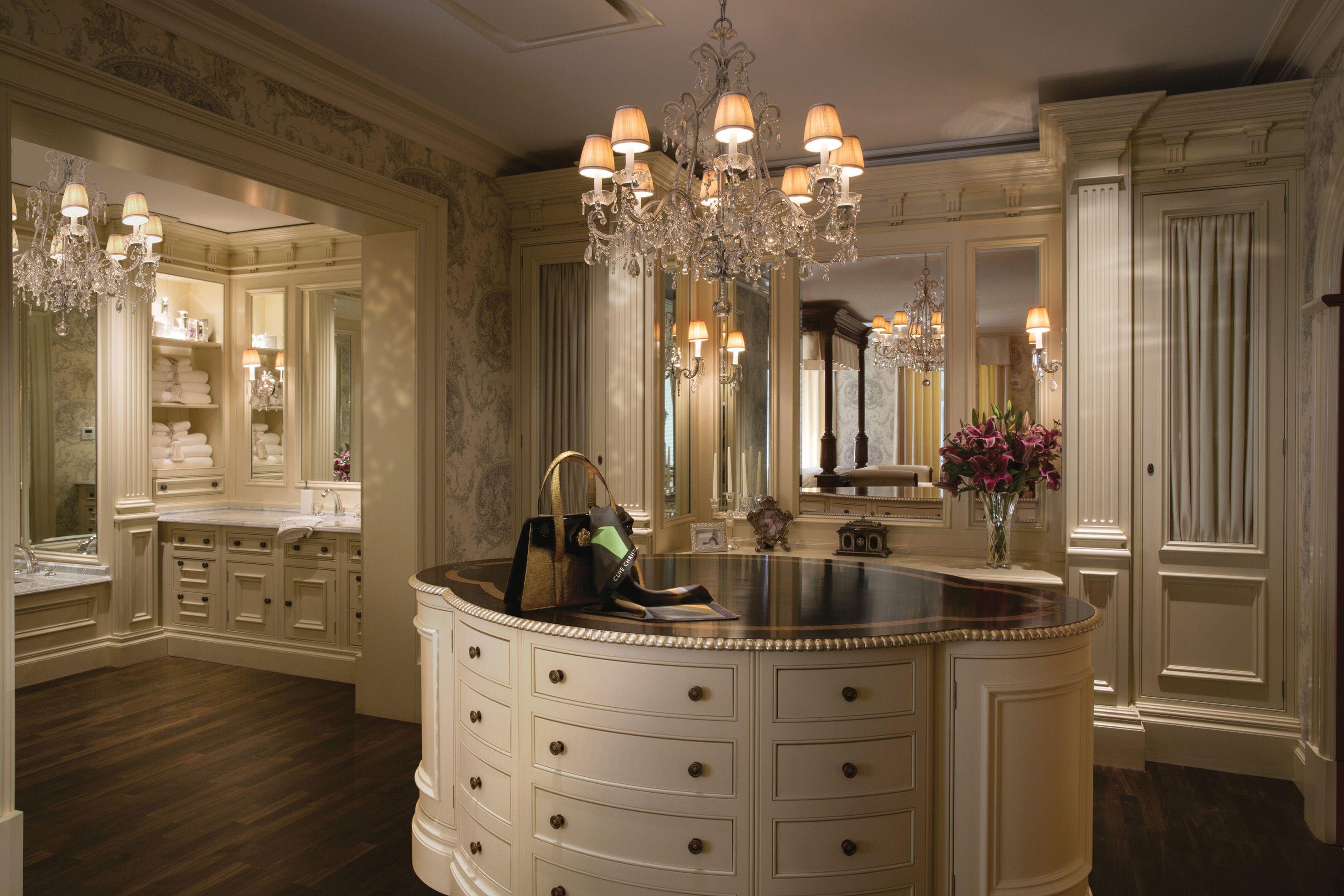 dream master bedroom%0A Interiors