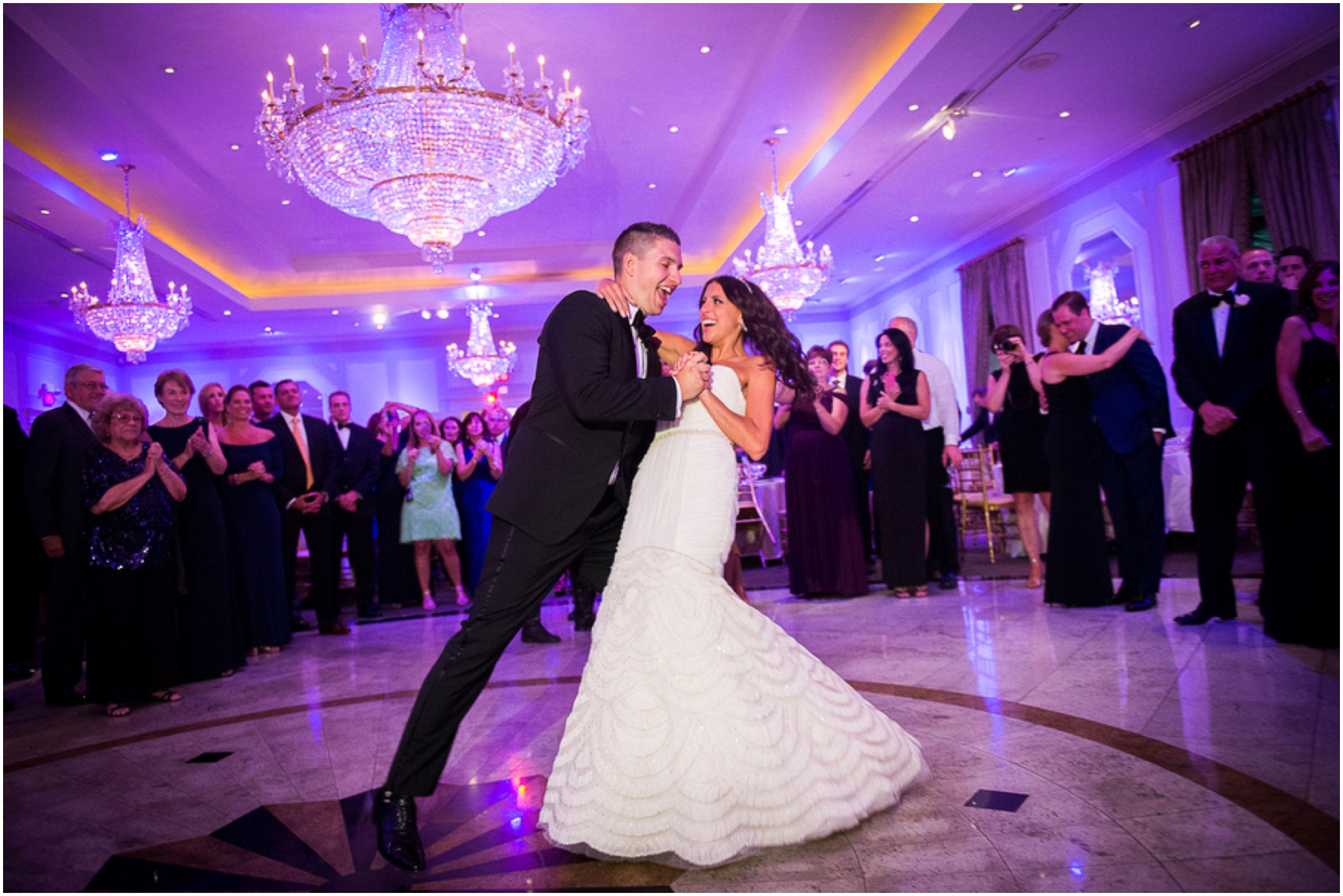 black white purple wedding reception%0A   Purple Wedding Reception Pictures      Best Free Home Design Idea  u      Inspiration