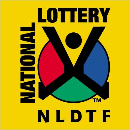 South africa winning lotto numbers for yesterday