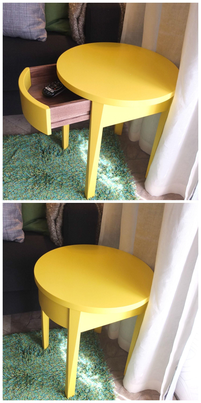 Home Furniture Store Modern Furnishings Decor At Home Furniture Store Ikea Home Home [ 3000 x 1500 Pixel ]