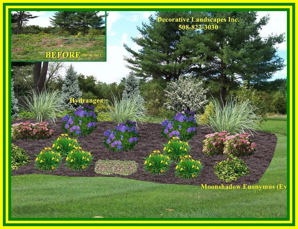 6c0a854379b1fd45afae1549b6557ff6 - Georgia Gardens Landscaping And Erosion Control
