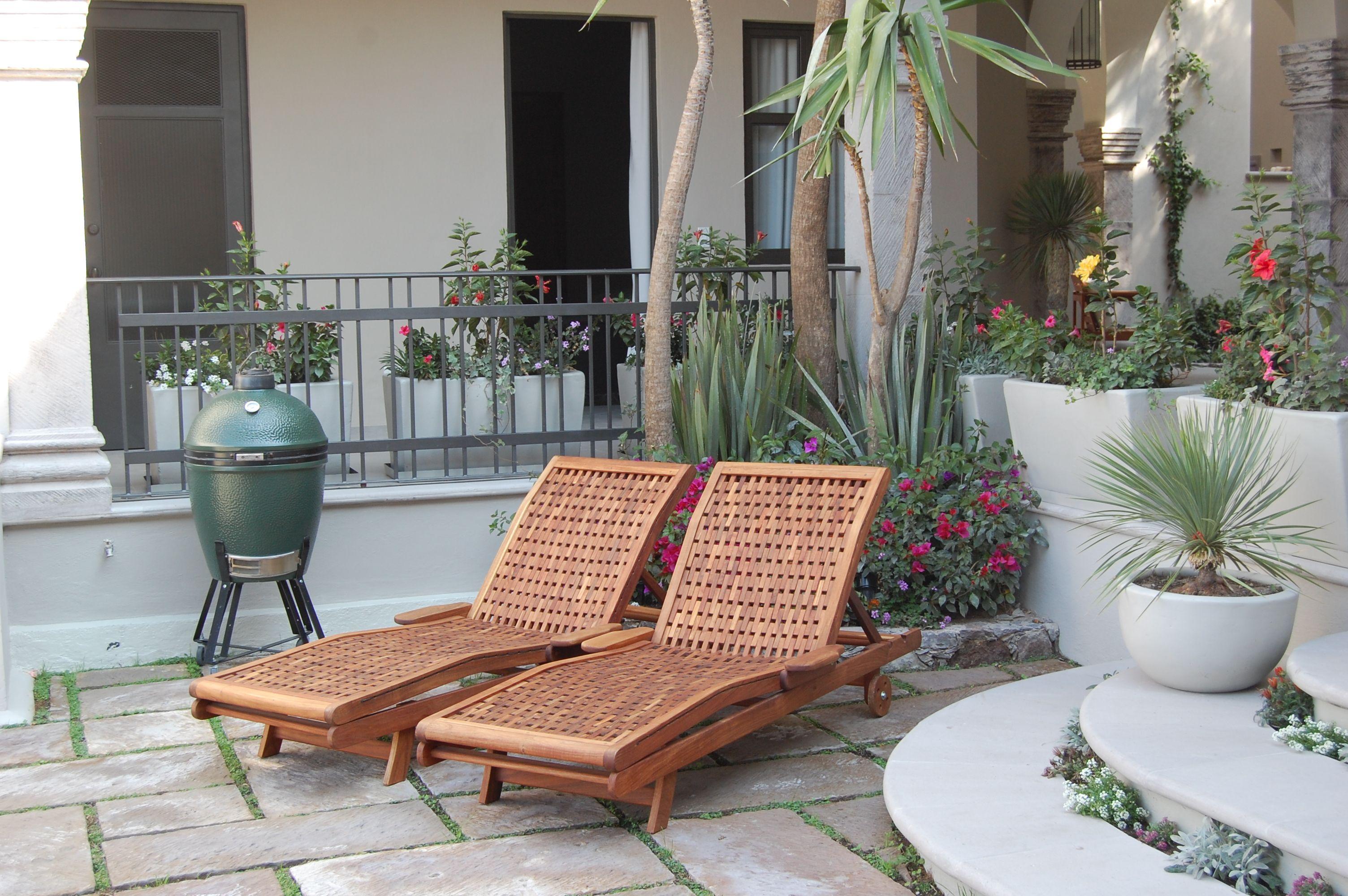 Pin de RESTEN Outdoor Furniture en RESTEN Outdoor Furniture | Pinterest