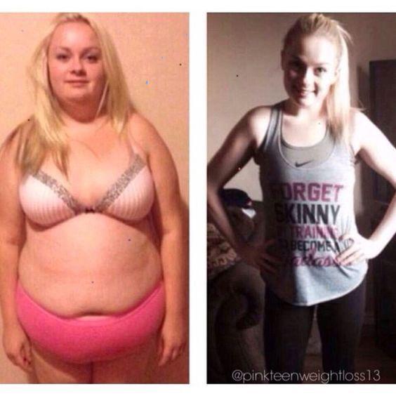 Weightlosss story, nice success! Read here http://bodyxtrans444mation.blogspot.mx/?317