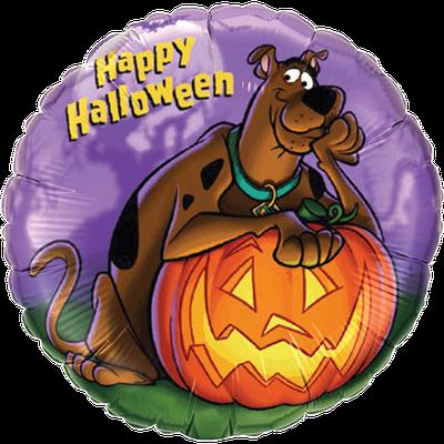 scooby doo halloween clipart | Halloween and Fall | Pinterest ...