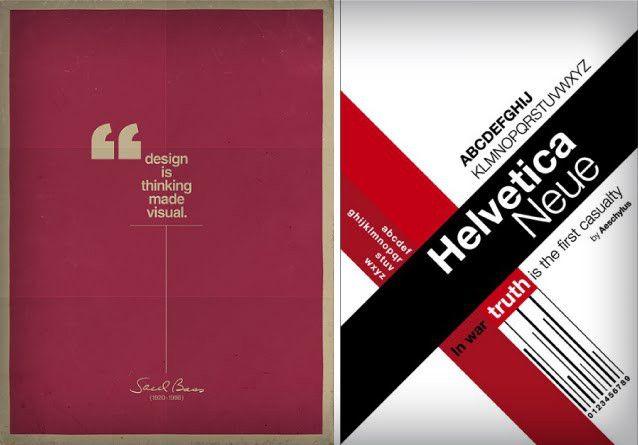 >Cartazes Tipográficos | OhPERA BLOG