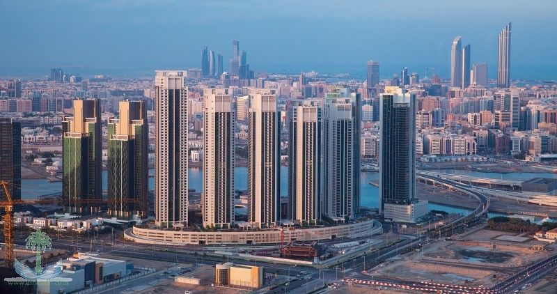سوق العقارات في أبوظبي ودبي يشهد انخفاضا في مطلع العام 2019 الشعابي عبدالله الشعابي عقارات الطائف عقارات مكة ع Safe Cities Real Estate Marketing Abu Dhabi